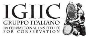 igiic-logo-full