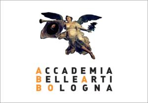 Accademia di Bologna